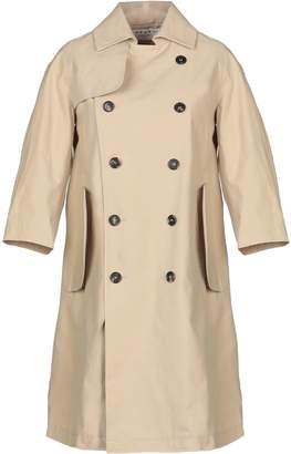 Marni Overcoats