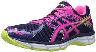 ASICS Women's GEL-Excite 3 Running Shoe $37.56 thestylecure.com