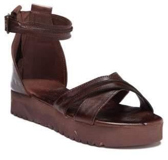 Bed Stu Bed|Stu Carroll Platform Sandal