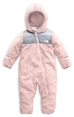 The North Face Unisex Oso One Piece Jacket - Baby