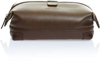 Sportscraft Harvey Wash Bag