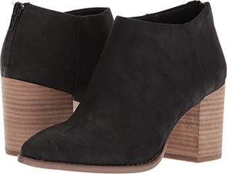 Report Women's Tempe Ankle Boot