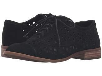 Jessica Simpson Dalasia Women's Shoes