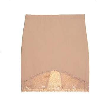 Simone Perele Top Model Skirt Shaper