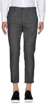 Pt01 Casual pants - Item 13212651CN