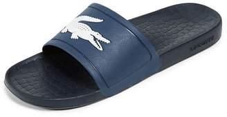 Lacoste Fraisier Sandals
