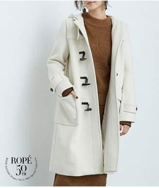 Ropé Picnic (ロペ ピクニック) - ROPE' PICNIC ダッフルコート ロペピクニック コート/ジャケット