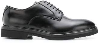 Henderson Baracco lace-up oxford shoes