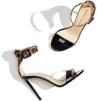 e8e7059ce3ae Get a Sale Alert View Details. at Goop · Tamara Mellon Heroine Natural Heel