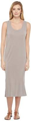 Culture Phit London Sleeveless Midi Dress Women's Dress