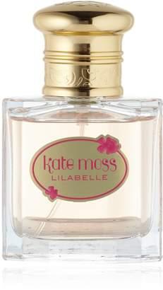 Kate Moss Liabelle Eau De Toilette Spray - 30ml/1oz