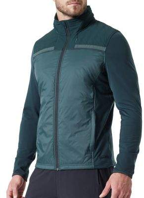MPG Climate 2.0 Active Jacket