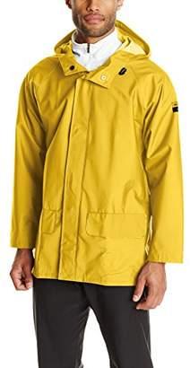 Helly Hansen 70129_310-4XL Size 4X-Large Mandal Jacket