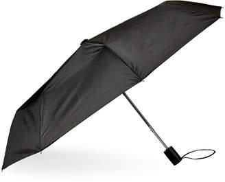 totes Basic Auto Open Umbrella