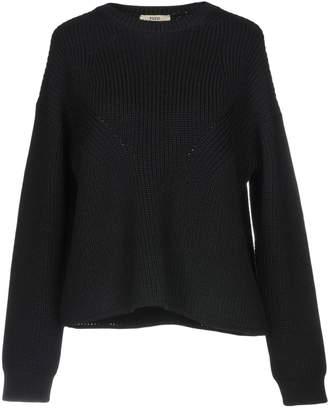Fuzzi Sweaters - Item 39874081MO
