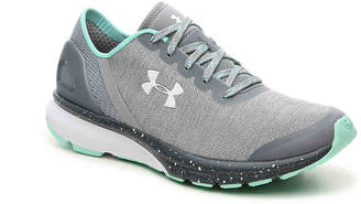 Under Armour Charged Escape Running Shoe - Women's
