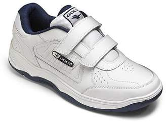 Gola Belmont T&CTrainers Wide Fit
