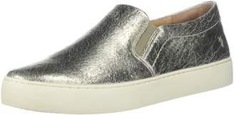 Frye Women's Lena Slip ON Fashion Sneaker