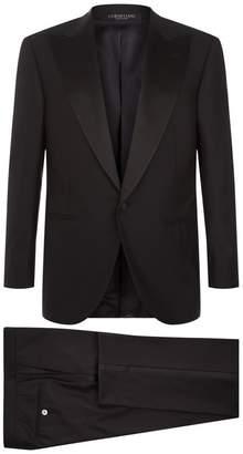 Corneliani Tuxedo Suit