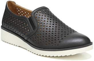 Naturalizer By by Viva Women's Shoes