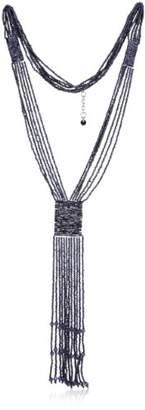 Mexx 3FRE1863 Bracelet