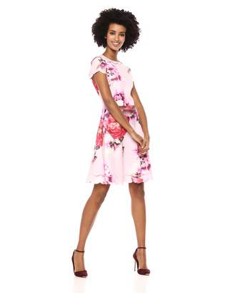 e97dcacda Ted Baker Pink Clothing For Women - ShopStyle Canada