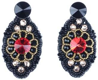SKVOST - Skvost Earrings Vesper No. 67