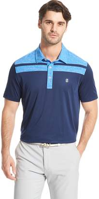 look good shoes sale browse latest collections meticulous dyeing processes Izod Golf - ShopStyle