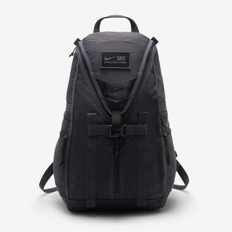 Nike SFS Recruit Men's Training Backpack