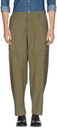 Oamc Casual pants