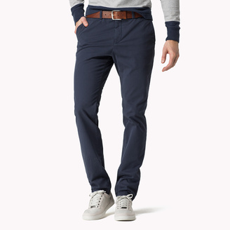 1a9db1d2 Tommy Hilfiger Denton Straight Fit Chino