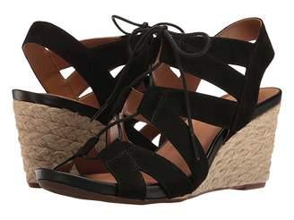 Clarks Acina Chester Women's Sandals