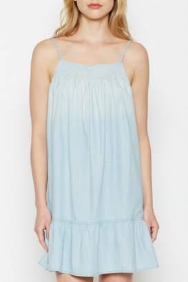 Soft Joie Kunala Chambray Dress