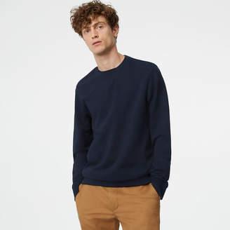 Club Monaco Crew Sweatshirt