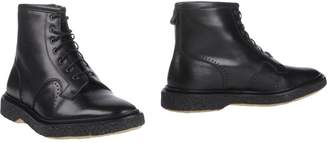 Adieu Ankle boots - Item 44995305TF