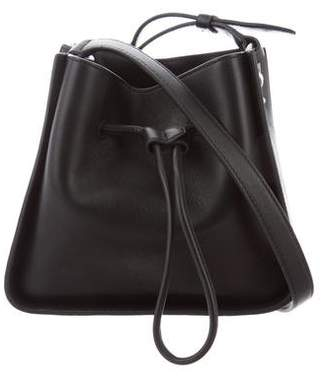 3.1 Phillip Lim Soleil Bucket Bag