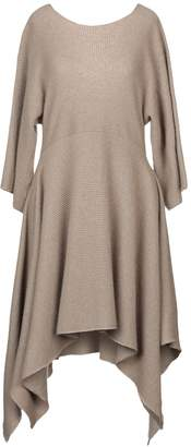 Agnona Short dresses