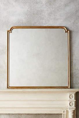 Anthropologie Aperture Mirror