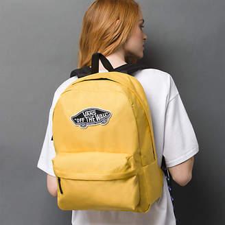 9768017fa3 Men Yellow Laptop - ShopStyle