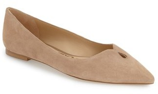 Women's Sam Edelman 'Ruby' Flat