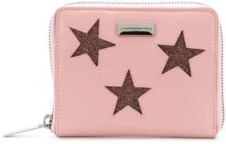 Stella McCartney star embellished purse