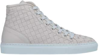 Boemos High-tops & sneakers - Item 11580804RM