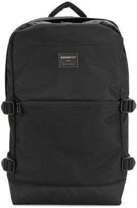 SANDQVIST large Peter backpack