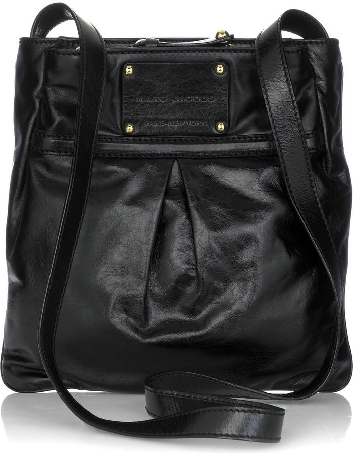 Marc Jacobs Haley messenger bag