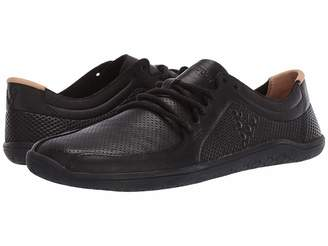 Vivo barefoot Vivobarefoot Primus Lux Leather