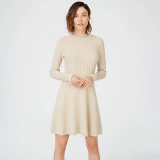 Club Monaco Raemi Sweater Dress