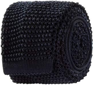 Ralph Lauren Superknit Tie