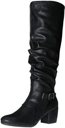 BareTraps Women's Bt Kingsley Slouch Boot $11.11 thestylecure.com