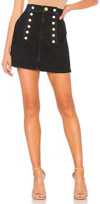 Marissa Webb Rowena Skirt