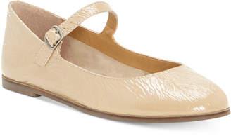 Lucky Brand Women's Ceentana Flats Women's Shoes